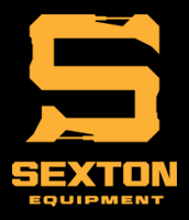 Sexton Equipment