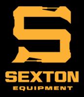 Sexton Equipment